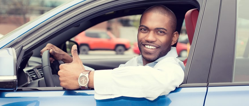 How Much Is Drivers Ed >> All Star Driving School Dallas Texas Driving School Drivers Ed
